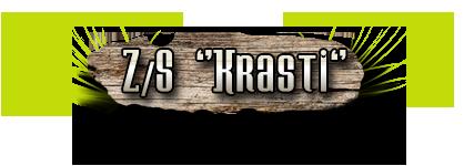 Metālapstrāde - Just another Z/S Krasti Kempings site