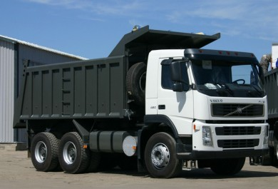 Transporta un traktortehnikas pakalpojumi