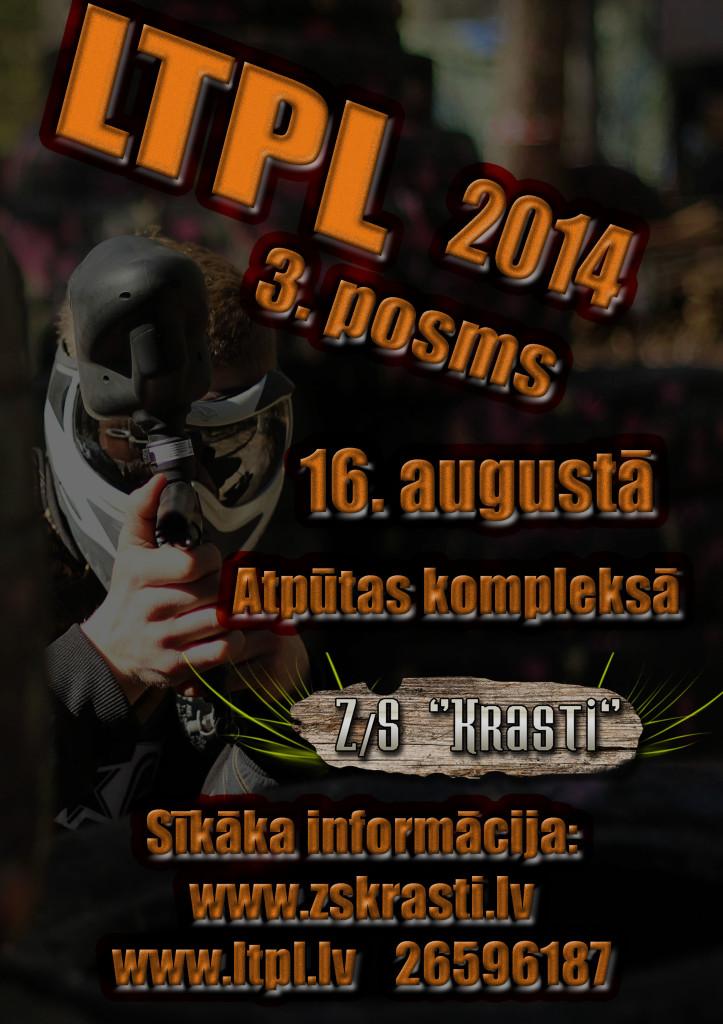 LTPL AFISA2